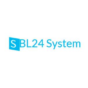 sbl24