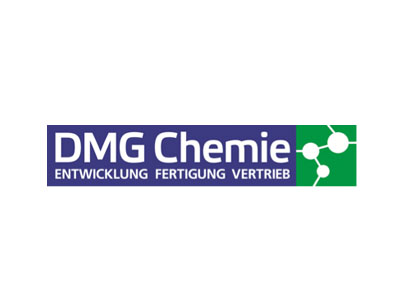 DMG Chemie
