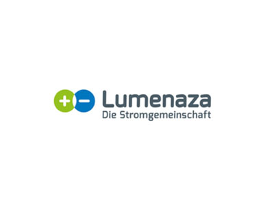 Lumenaza