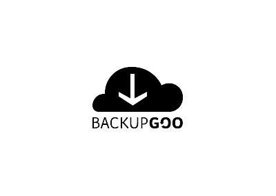 Backupgoo
