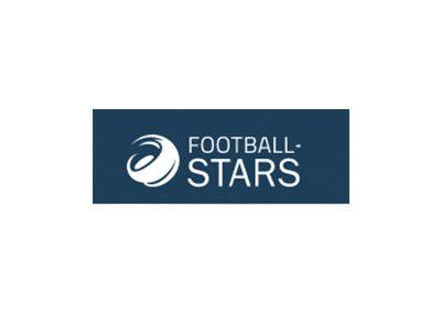 Footballstars.com