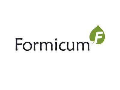 formicum 3D Service