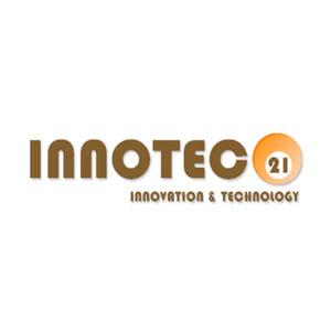 innotec21