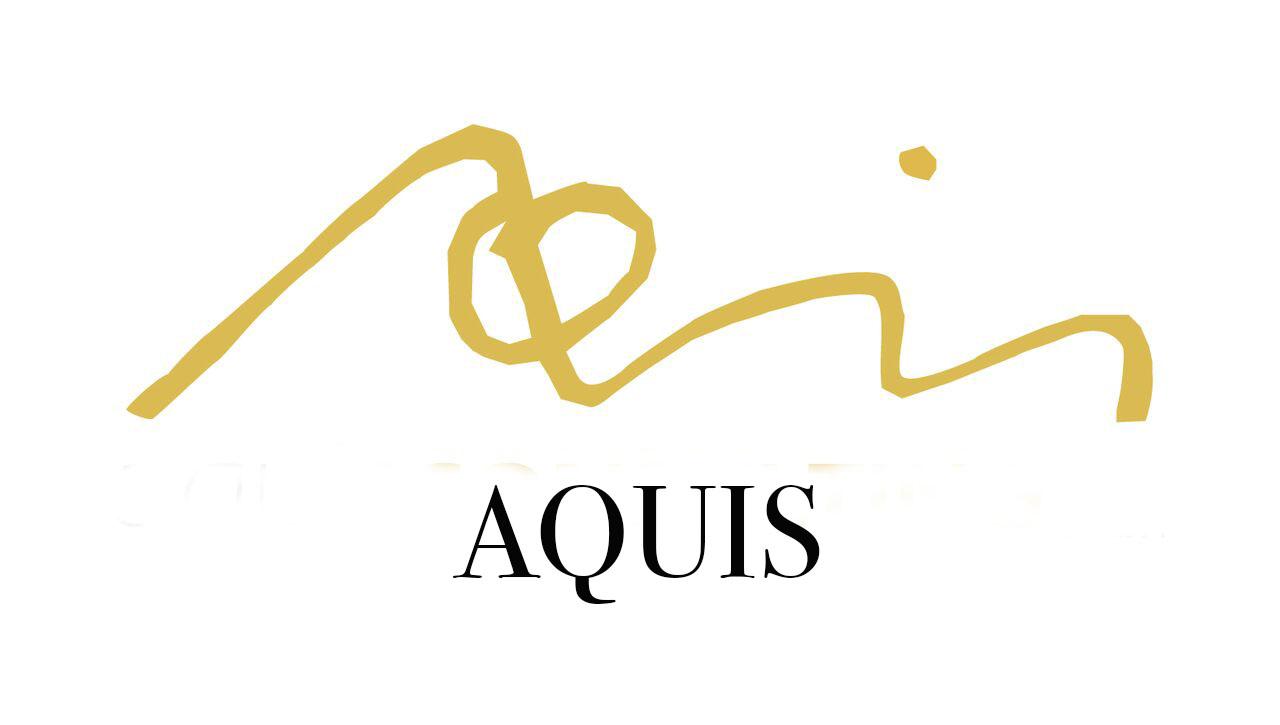 Aquis GmbH