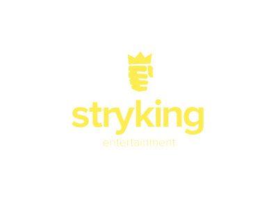 Stryking